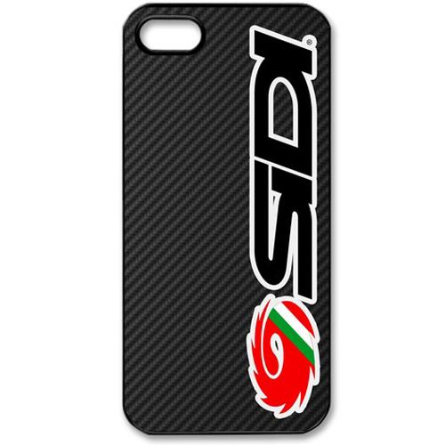 140605_sidi_iphone_case