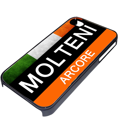 140813_molteni_racing_team_iphone_case