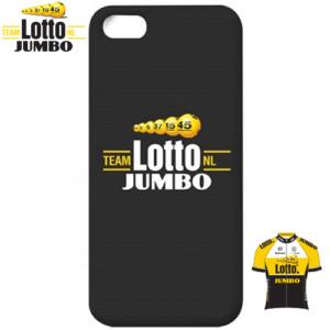 150310_team_lotto_nl_jumbo_iphone_cover_a_design