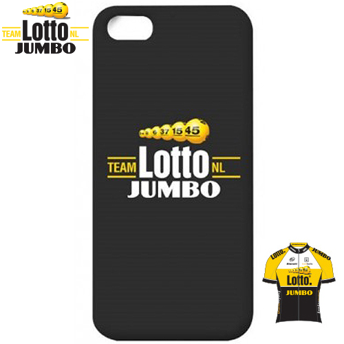 150310_team_lotto_nl_jumbo_iphone_cover_a_design