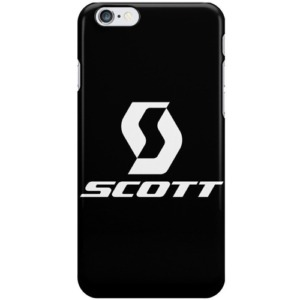150311_scott_iphone6_case_black