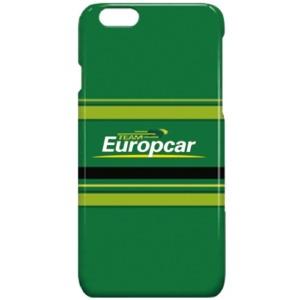 150427_europcar_racing_team_iphone6_case
