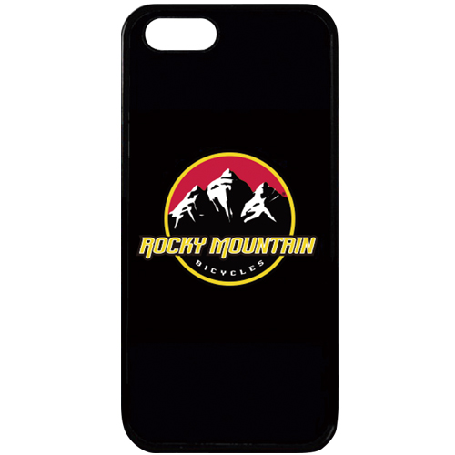 150430_rocky_mountain_iphone5_case