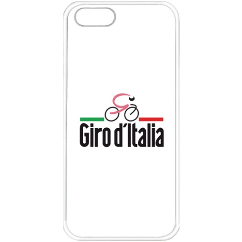 150501_giro_de_italia_iphone5_case_white