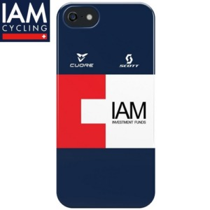 150530_2015_IAM_Cycling_team_iphone5_case