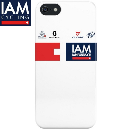 150530_IAM_Cycling_team_iphone5_case