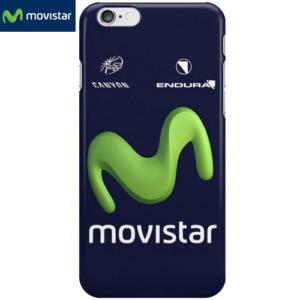 150608_movistar_team_iphone6_case