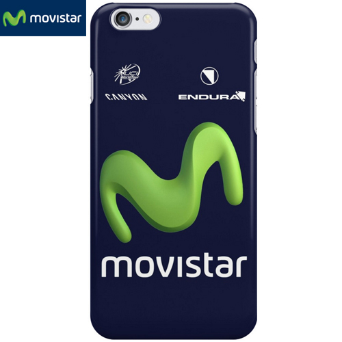 150608_movistar_team_iphone6_case