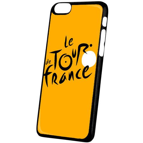 150701_tour_de_france_iphone6_case_yellow