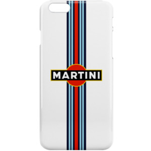 150825_martini_racing_iphone_cover_a_design