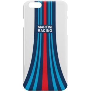 151022_martini_racing_iphone_cover_c_design