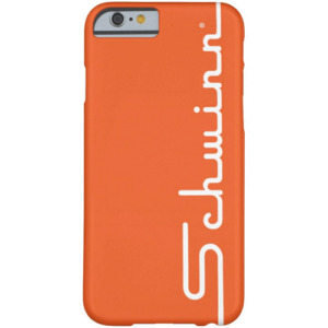 151104_schwinn_krate_logo_iphone6_case_orange