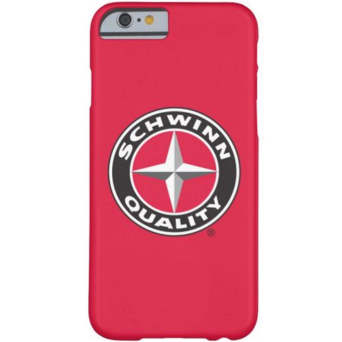 151106_schwinn_quality_seal_iphone6_case_c_design_red