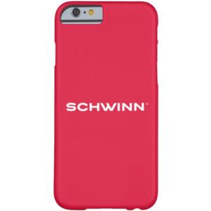 151109_schwinn_logo_iphone6_case_e_design_red