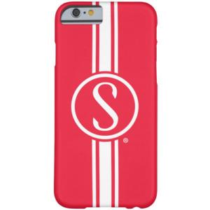 151110_schwinn_sting-ray_b_design_red_iphone6_case