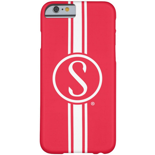 151110_schwinn_sting-ray_b_design_red_iphone6_case