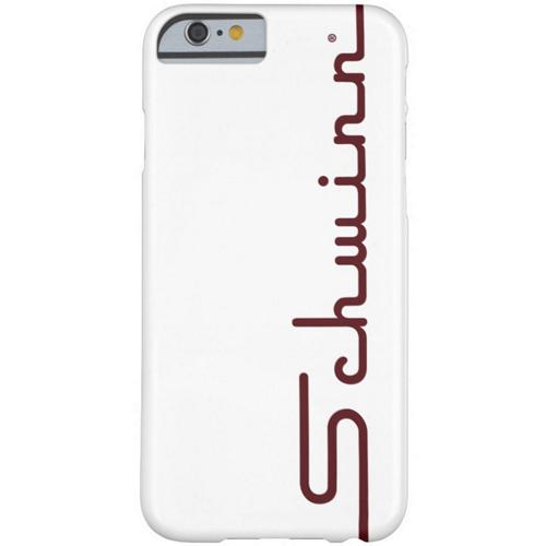 151114_schwinn_iphone6_case_a_design_white
