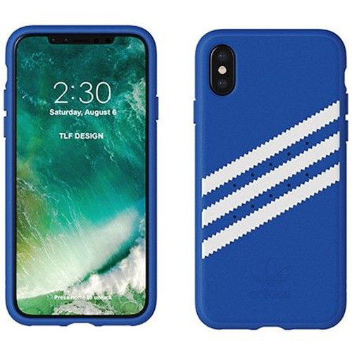 151130_adidas_iphone_hybrid_cover_m_design