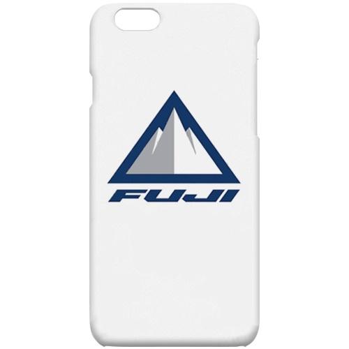15116_fuji_iphone6_case_white