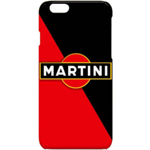 151217_martini_racing_iphone_cover_i_design