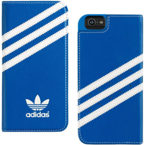 151230_adidas_iphone_flip_leather_cover_n_design_blue