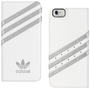 160101_adidas_iphone_flip_leather_cover_b_design_white