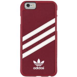 160102_adidas_iphone_hybrid_cover_c_design_burgundy