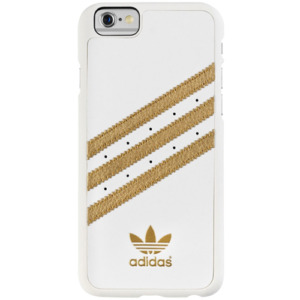 160103_adidas_iphone_hybrid_cover_d_design_white