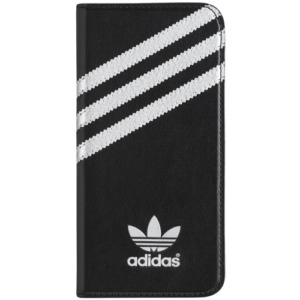 160109_adidas_iphone_flip_leather_cover_g_design
