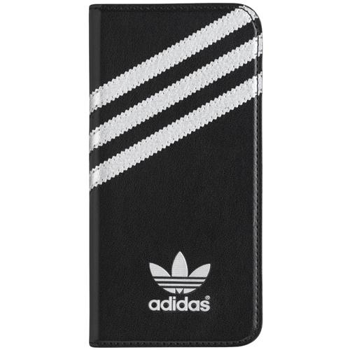 160109_adidas_iphone_flip_leather_cover_g_design