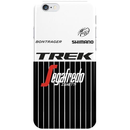 160202_trek_segafredo_iphone_cover_j_design