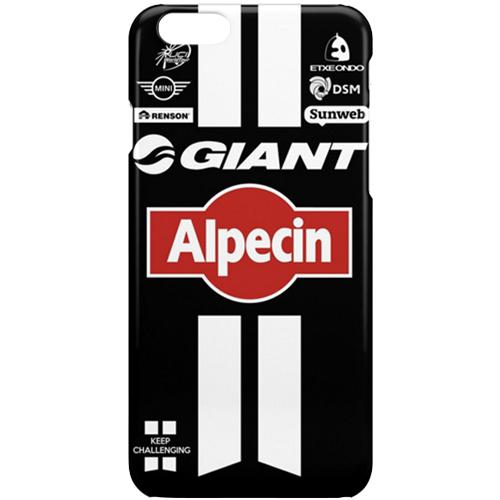 160204_giant_alpecin_iphone_case_2016