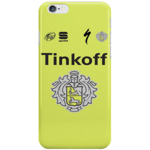 160205_tinkoff_iphone_cover_b_design