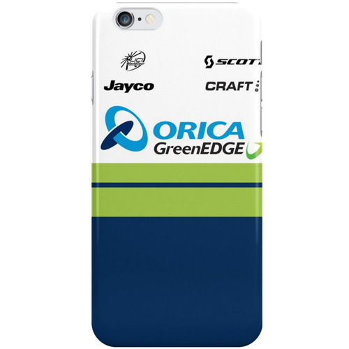 160208_orica_greenedge_iphone6s_case