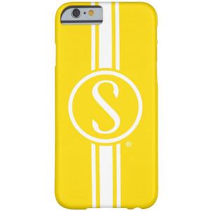 160210_schwinn_iphone6_case_b_design_stripe_yellow
