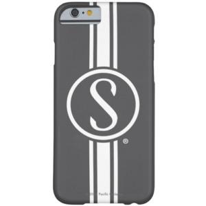 160211_schwinn_iphone6_case_b_design_stripe_grey