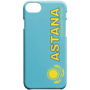 160215_astana_iphone7_case_b_design