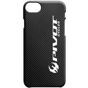 160219_pivot_iphone7_case_a_design