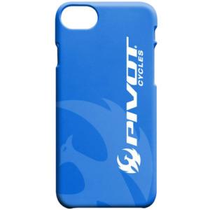 160220_pivot_iphone7_case_b_design