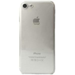 160228_pks_original_iphone7_hybride_clear_case