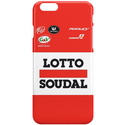 160306_lotto_soudal_iphone6s_case