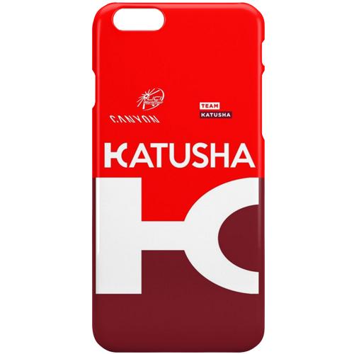 160307_team_katusha_iphone6s_case