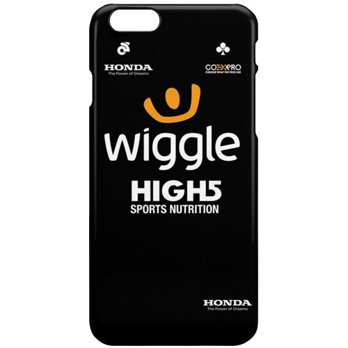 160324_wiggle_high5_iphone6_case