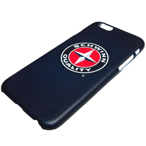 160326_schwinn_quality_seal_iphone6_case_c_design_black