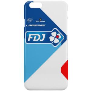 160327_fdj_iphone6_case