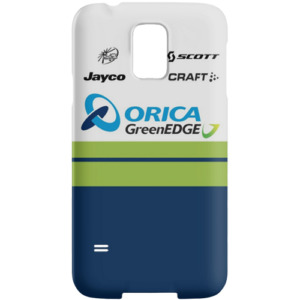160406_orica_greenedge_galaxy_cover_a_design