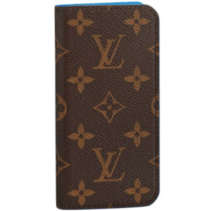 160411_louis_vuitton_folio_iphone6_case_monogram_blue