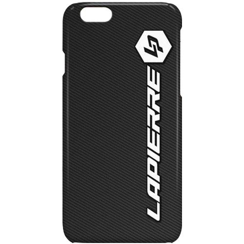 LAPIERRE(ラピエール)iPhoneカバー(Aデザイン)