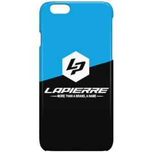160728_lapierre_iphone6s_case_b_design