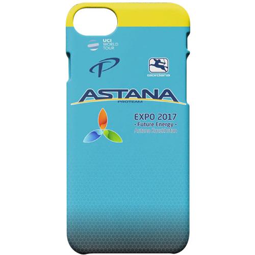 170313_astana_iphone7_case_c_design
